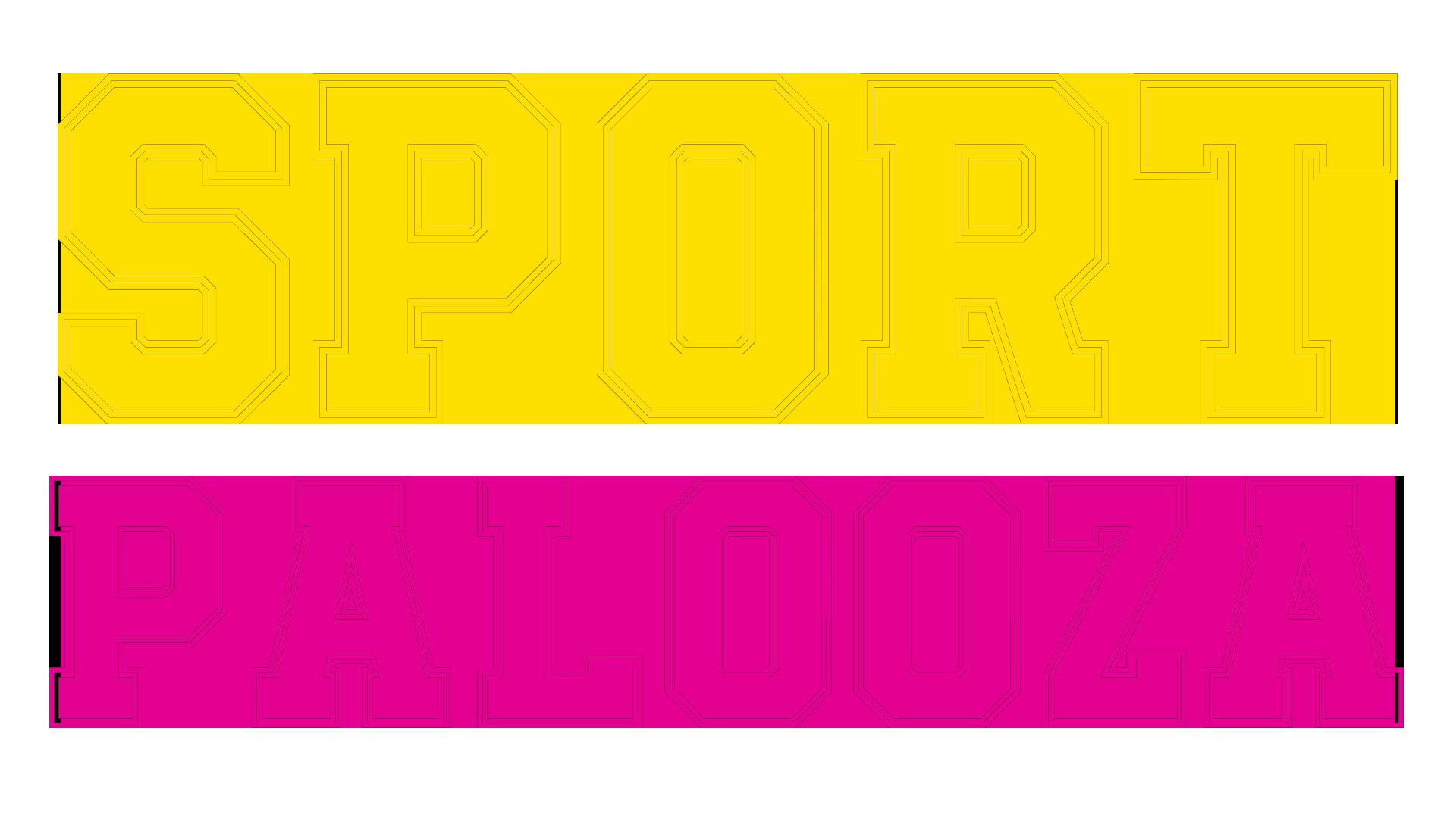 Sport Palooza